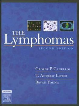 The Lymphomas