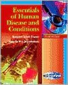 Essentials of Human Disease and Conditions