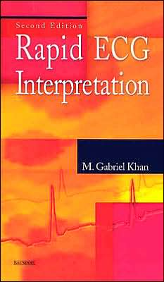 Rapid ECG Interpretation