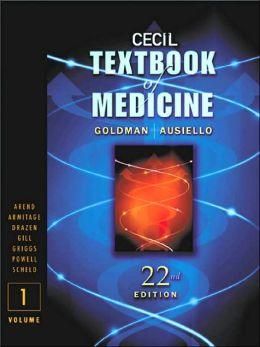 Cecil Clinical Companion, CD-ROM PDA Software: via Windows CD-ROM Installer - Version 1