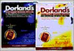Dorland's Electronic Medical Speller for Microsoft Word and AMI Pro