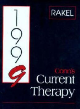 Conn's Current Therapy 1999