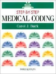 Medical Coding 2008