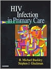 HIV Infection in Primary Care