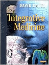 Integrative Medicine: Complementary Therapy in Medical Practice