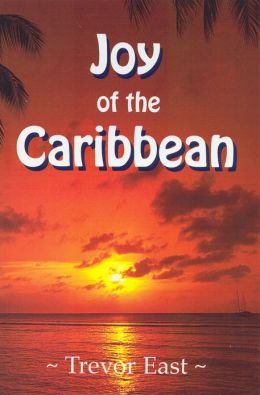 Joy of the Caribbean