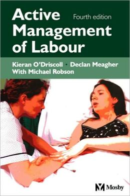 Active Management Of Labour
