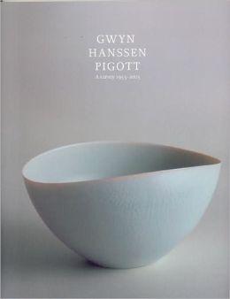 Gwynn Hansen Piggott: A Survey 1955 - 2005