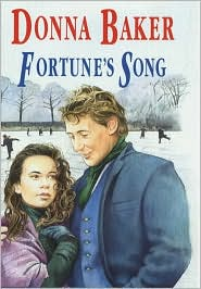 Fortune's Song