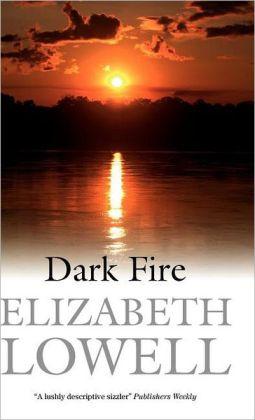Dark Fire (McCalls Series #2)