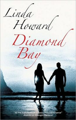 Diamond Bay (Kell Sabin Series #2)