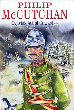 Ogilvie's Act of Cowardice
