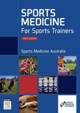 Sports Medicine a writing topic