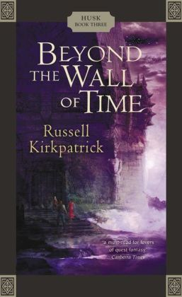Beyond the Wall of Time
