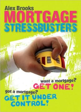 Mortgage Stress Busters