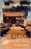The Black Samaritan