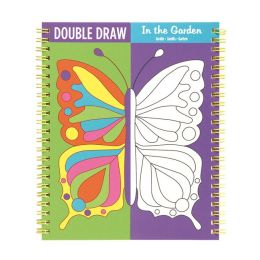 In the Garden Double Draw
