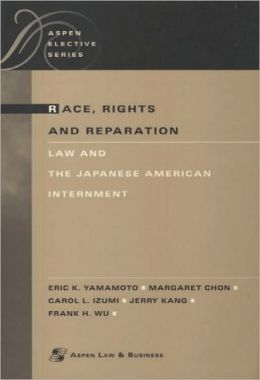 Race, Rights, And Reparation