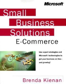Smart Business Solutions for E-Commerce