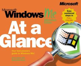 Microsoft Windows Millennium Edition at a Glance