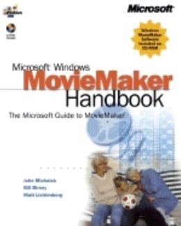 Windows Movie Maker Handbook
