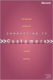 Connecting to Customers