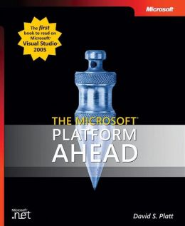 The Microsoft Platform Ahead: Version 2.0