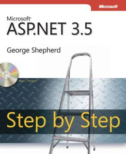 Microsoft ASP.NET 3.5