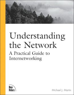 Understanding the Network