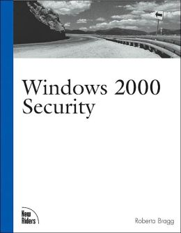 Windows 2000 Security