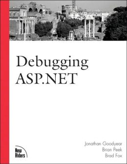 Debugging ASP.NET