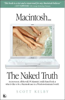 Macintosh... The Naked Truth