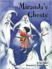Miranda's Ghosts