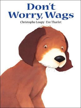 Don't Worry Wags