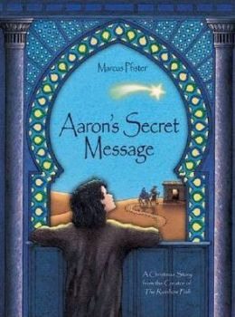 Aaron's Secret Message