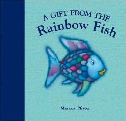 A Gift from the Rainbow Fish