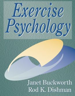 Exercise Psychology