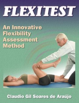 Flexitest:An Innovative Flexibility Assessment Method