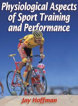Physiological Aspects of Sport Training and Performance
