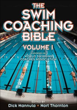 The Swim Coaching Bible