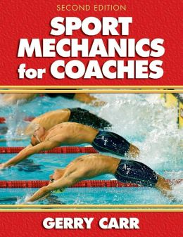 Sports Mechanics for Coaches
