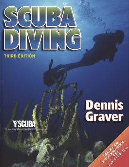 Scuba Diving: Official Instructional Manual of the YMCA of the USA