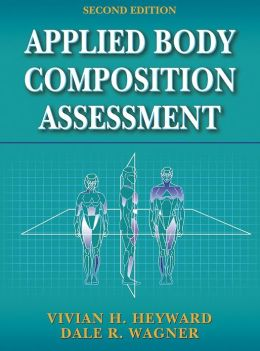Applied Body Composition Assessment - 2nd