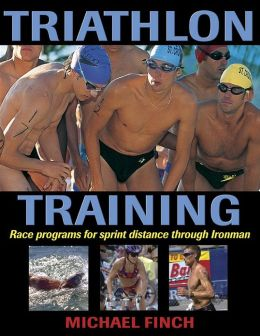 Triathalon Training