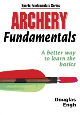 Archery Fundamentals