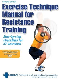 strength band training 2nd edition pdf
