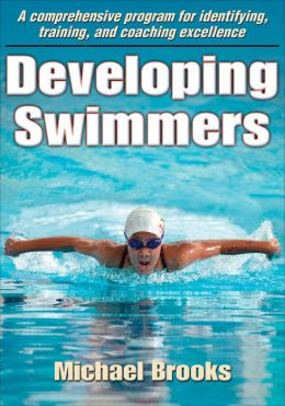 Developing Successful Swimmers