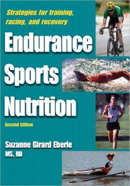 Endurance Sports Nutrition 2E