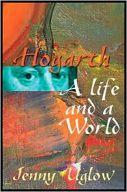 Hogarth: A Life and a World Part 1 of 2