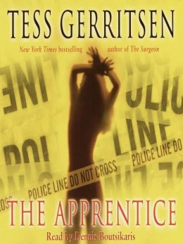 The Apprentice (Rizzoli and Isles Series #2)